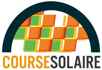 Course Solaire
