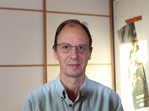 Alain Denoyelle