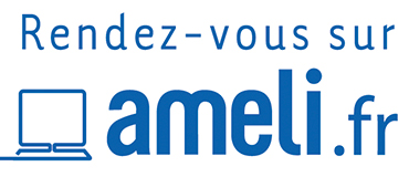 Ameli.fr