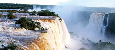 Brazil DD