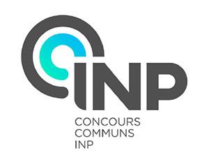 ccinp