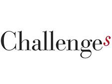 Grenoble INP - Challenges - Logo - 300x225