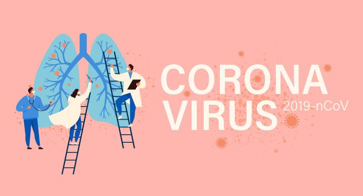 Phelma_coronavirus_carrousel