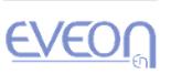 Eveon logo