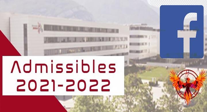 FB_Admissibles_2021-2022