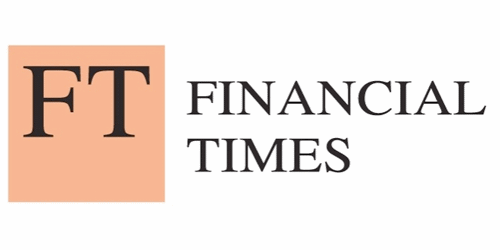 Grenoble INP - Financial Times - Logo - 500x250