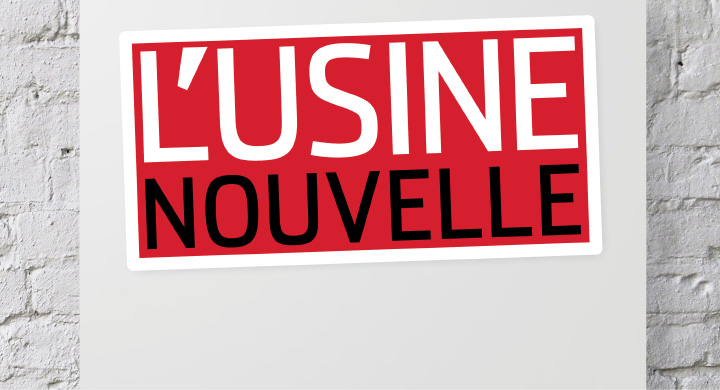 Grenoble INP - Classements - 2016 - Carrousel5.jpg