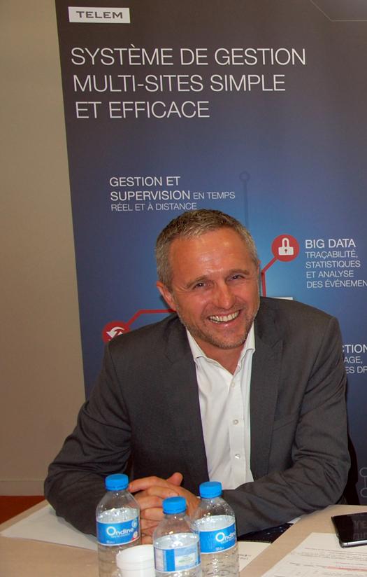 Phelma Philippe ARNAUD ONET