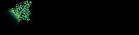 Hymagin