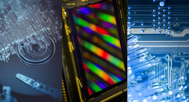 Phelma IPHY Ingenierie Physique pour la Photonique et la Microelectronique