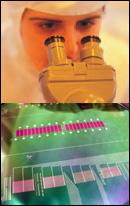 Micro et nanoélectronique