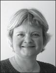 Christine Lefrou