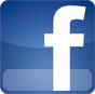 Facebook > Logo
