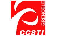 ccsti_2011