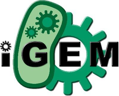 Logo iGEM