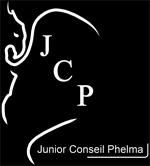 Junior Conseil Phelma Logo