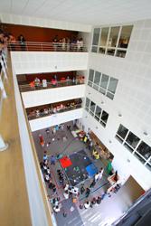 FIRST Tech Challenge 2012_1
