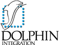 DOLPHIN Integration