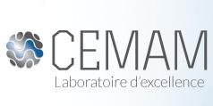 Labex CEMAM