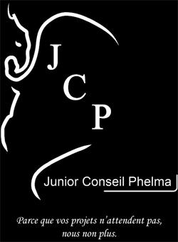 Junior Conseil Phelma - JCP