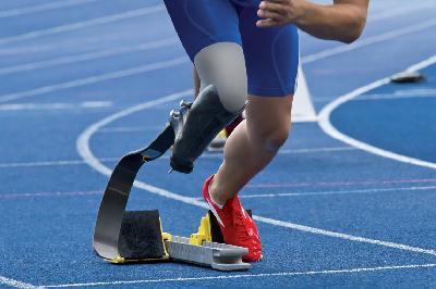 Grenoble INP - Phelma - Materiaux - Handicap