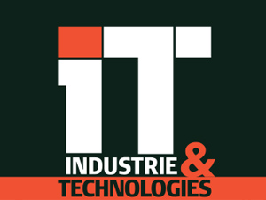 Grenoble INP - Industrie & Technologies - Logo - 300x225