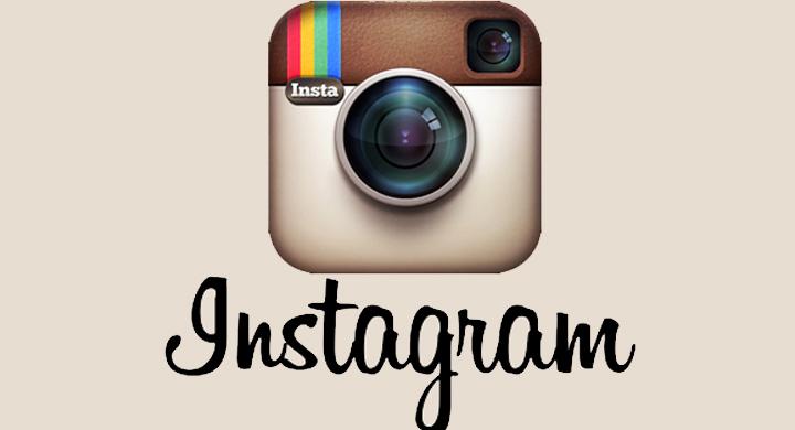 Phelma sur Instagram