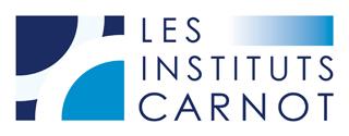 Institut Carnot Logo 320x125