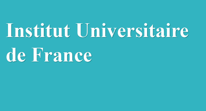 institut-universitaire-de-france-iuf-2016-carrousel_1464010205189-jpg.jpg