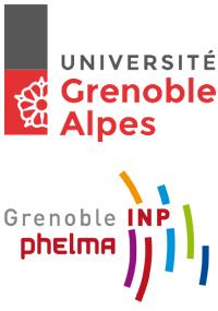 iGEM2017 - Grenoble INP-Phelma - UGA