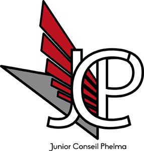JCP-couleurs-cartouche-en-noir.jpg
