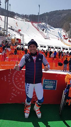 Jordan-Broisin-JO-Paralympiques.jpg