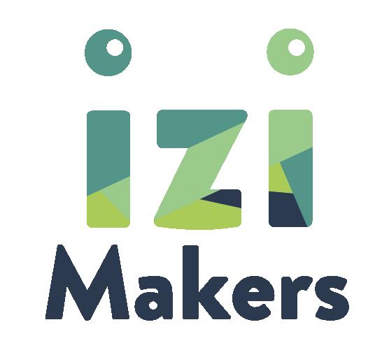 izimakers logo