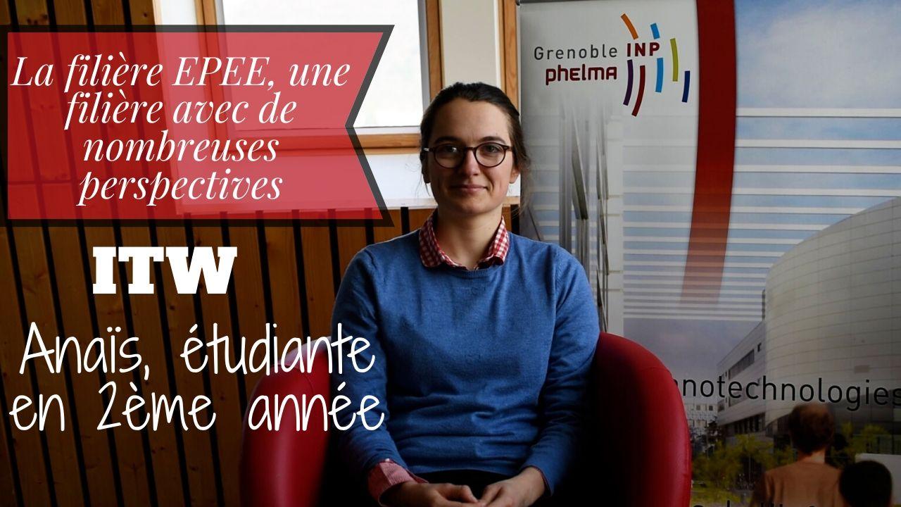 Grenoble INP - Phelma > développement durable