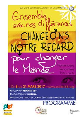 OIP-programme-changeons_de_regard(1)-actu.jpg