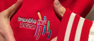 Phelma_Polo_BDE2014.jpg