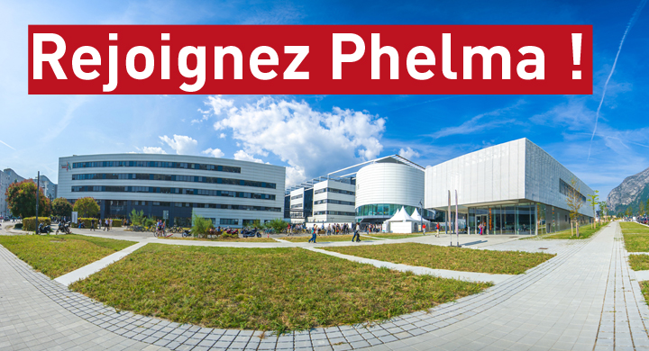 Phelma_Rejoignez-Phelma_Carrousel_720x390