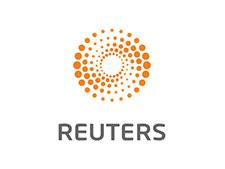 Grenoble INP - Classement Reuters - Logo - 300x225