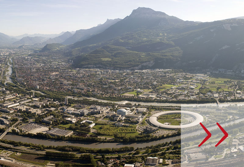 Grenoble INP - Phelma > Environnement high tech exceptionnel